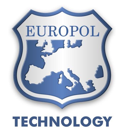 europol investigazioni brescia